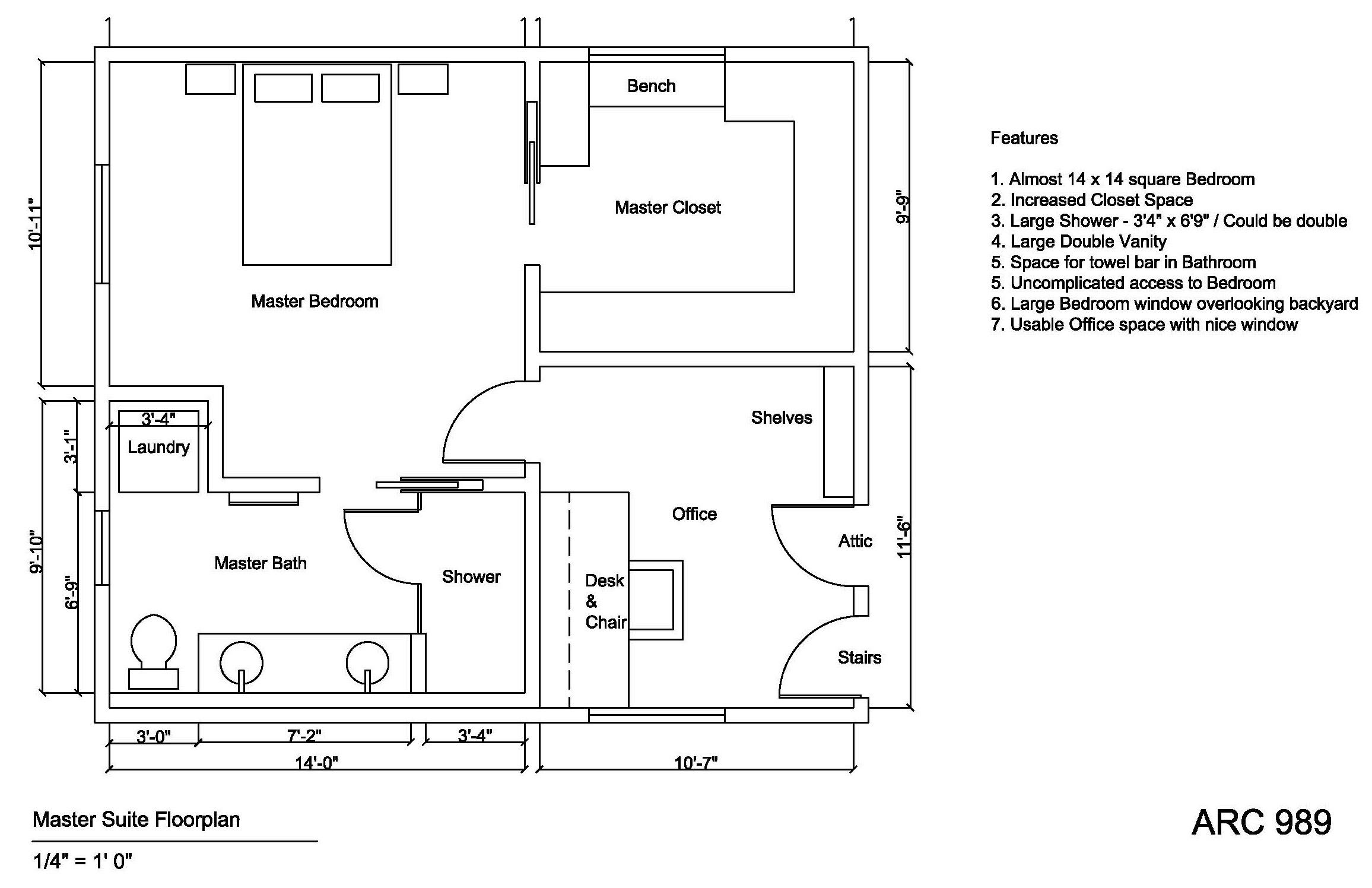 Garage Wiring Plans