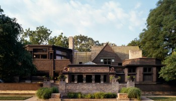 Prairie Style Houses 2018 - Home Comforts