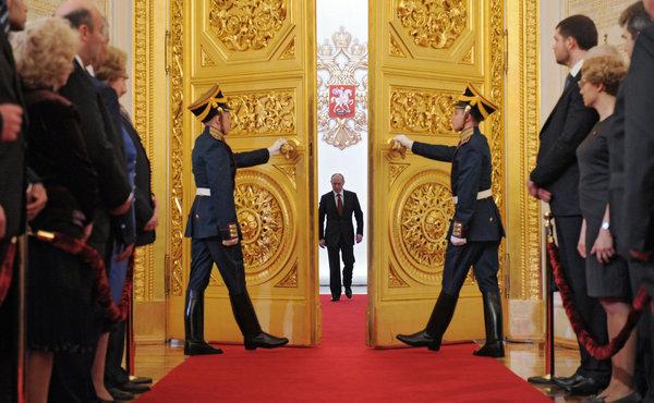 https://i1.wp.com/s3.amazonaws.com/armstrongeconomics-wp/2013/05/RUSSIA-Putin.jpg