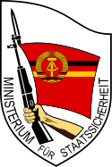 Stasi East Germany