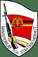 Stasi East Germany