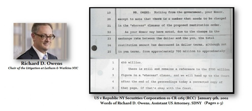 Owens-Richard D 1-9-2002 Transcript
