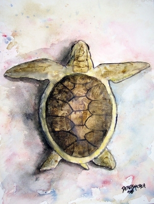 Sea_turtle_painting_small_inset