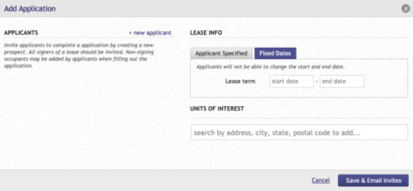 Manager-Add-Applicant-and-set-Fixed-Dates