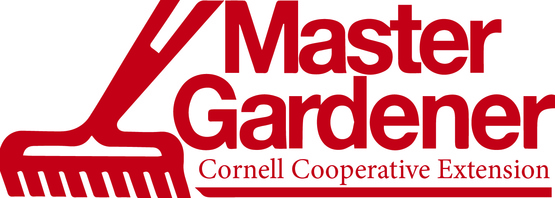 Cornell Cooperative Extension   What Does a Master ...
