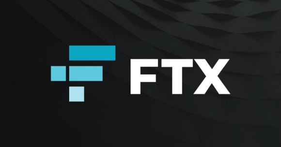 Beginners Guide to FTX (Part One): Introduction