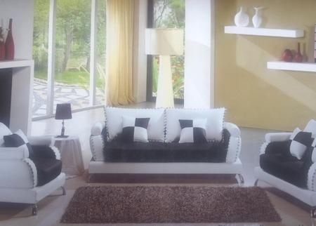Robinson Furniture Offer HipCityDeals Detroit