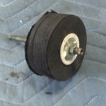 Easy Homemade Rims And Tires Flite Test