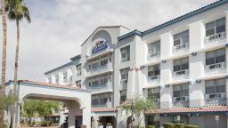 Phoenix Arizona Hotel Discounts Hotelcoupons Com