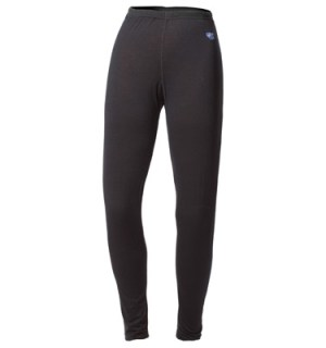 Minus33-merino-base-layers-review-dirtbagdreams.com