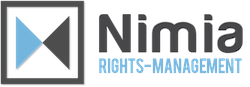 Videos archived and rights managed by Nimia