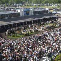 10 things to know for the 140th Kentucky Derby