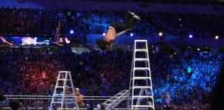 Jeff Hardy, Matt Hardy