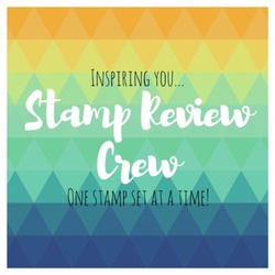 Stamp_review_crew_badge_black___white