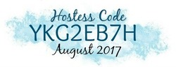 Aug_hostess