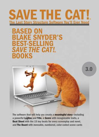 free cat software # 5