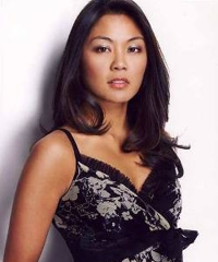 Image result for teresa lim actress