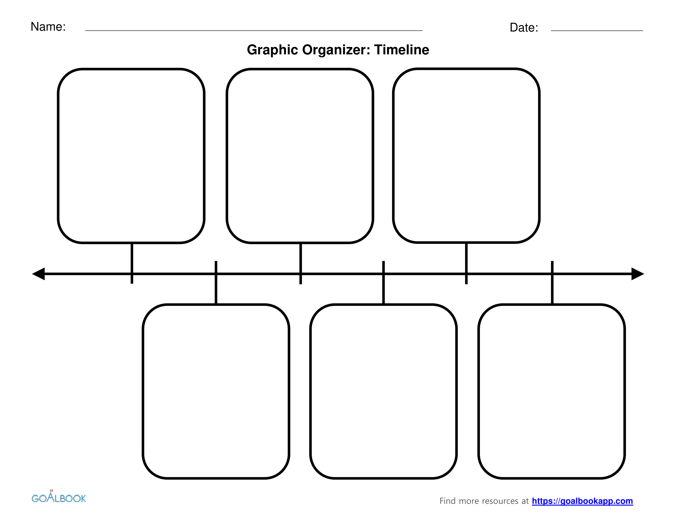 35 Latest Drawing Conclusions Graphic Organizer