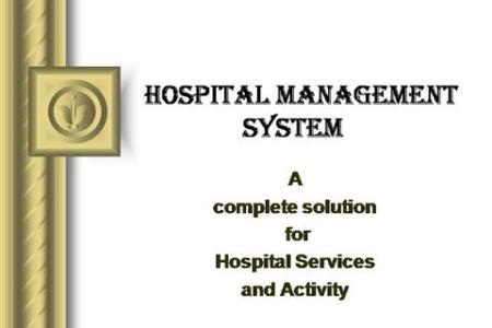 Hospital Management System Context Diagram Full Hd Pictures 4k