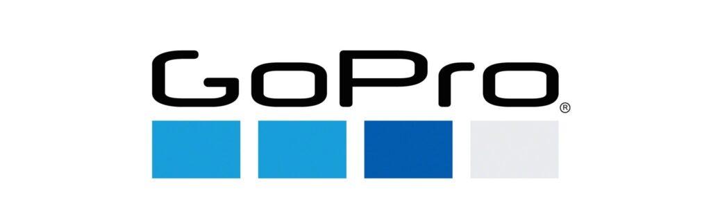 GoPro Logo resized e1594071395769 | Social Media |  - GoPro Logo resized e1594071395769 1024x302 - Instagram Success Stories 2020: An Indispensable Tool for Marketers