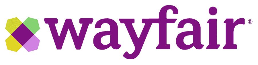 wayfair logo vector e1594078325375 | Social Media |  - wayfair logo vector e1594078325375 - Instagram Success Stories 2020: An Indispensable Tool for Marketers
