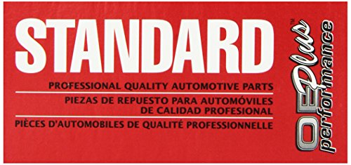 Standard Motor Products PVS165 Ported Vacuum Switch