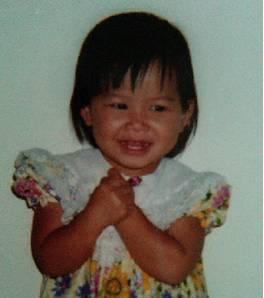 China orphan care adoption gift