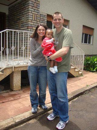 Ethiopia adoption1