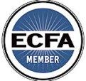 ECFA-Member-Seal