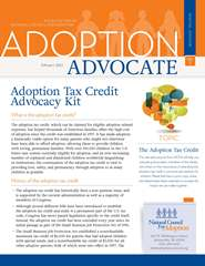 NCFA_Adoption_Tax_Credit_Advocacy_Kit_WEB