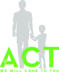 ACT Missions