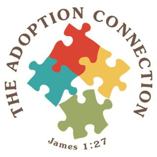 adoption foster care symposium