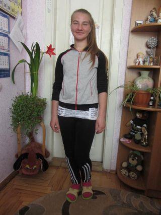 Tetyana Sergiyev (2)