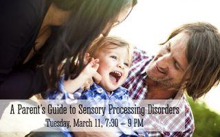 Seminar_Sensory-Processing-Disorders-420x262