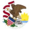 778px-Flag_of_Illinois.svg