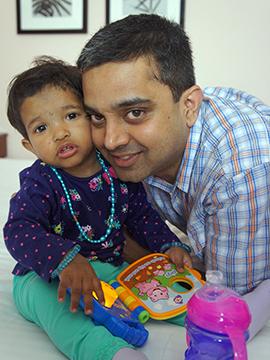 Anjali Blog 2