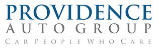 Providence Auto Group