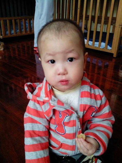 Photo 1_Yu Hao De 2.20.2015