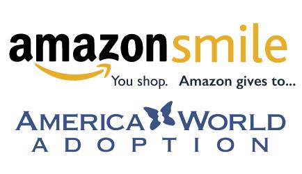 Amazon AW