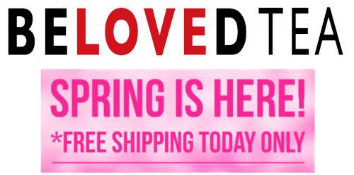Beloved free shipping