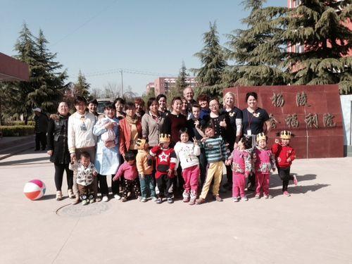 China STM Team 150413