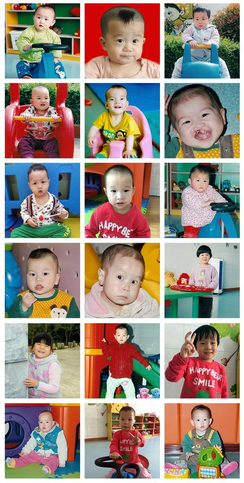 10-2-15 China Referrals