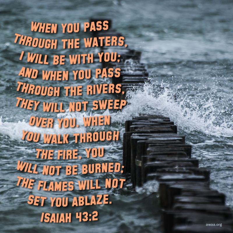 Isaiah 43-2 copy