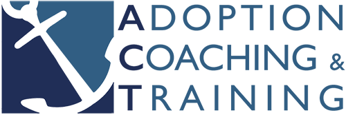 Adoption counseling and training