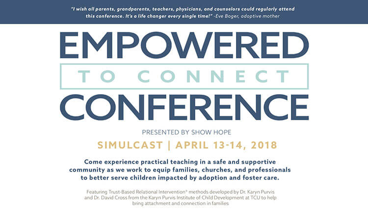 Empowered-to-Connect-2018-feature
