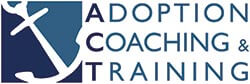 adoption coaching & training