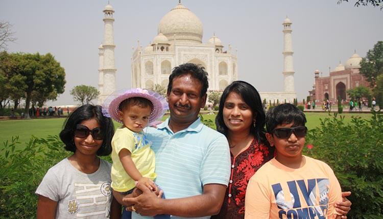 india adoption agencies
