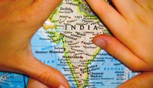 down syndrome adoption india