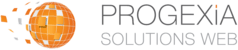 Progexia Solutions Web