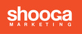 ShooGa Marketing